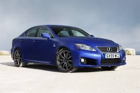 lexus is250 f sport for sale uk lexus is f 2008 car review honest john