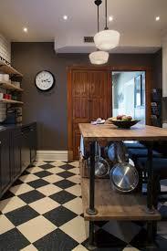 best 25 checkered floor kitchen ideas on pinterest checkerboard