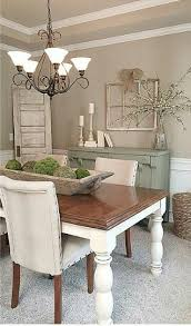 Best  Dining Room Table Centerpieces Ideas On Pinterest - Decor for dining room table