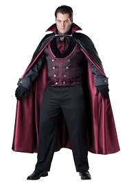 vampire costumes spirit halloween results 121 180 of 470 for plus size costumes for men