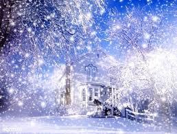 看图题诗,雪 - 幻想空间 - 幻想空间的博客