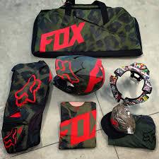 motocross jersey design your own fox racing flexair union limited edition summer 2015 shop www