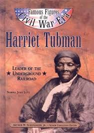 best ideas about Harriet Tubman Underground Railroad on     Teacher s Clubhouse