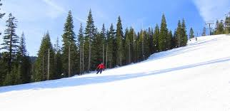 Sports Basement Lift Tickets by How To Ski Tahoe California For Cheap