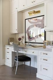 Parts Of Kitchen Cabinets Best 25 Office Cabinets Ideas On Pinterest Office Built Ins