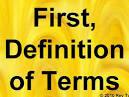 phenomenology definition wikipedia
