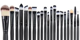 get a full set of makeup brushes for less than 10 the daily dot