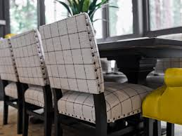 dining classy design ideas of modern dining chairs with black