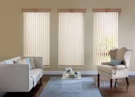 window treatment ideas 3 blind mice window coverings