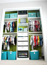 Cheap Fleur De Lis Home Decor Endearing Diy Closet System Plans Roselawnlutheran