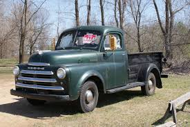 classic kenworth for sale cool trucks page 729 adventure rider