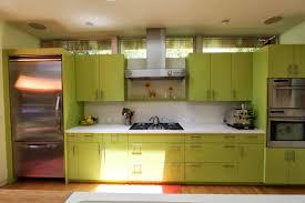 kitchen cabinets orlando tags lovely laminate kitchen cabinet full size of kitchen cabinet lovely laminate kitchen cabinet for kitchen decor formica countertops laminate