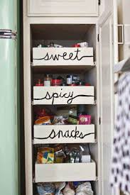 Clever Kitchen Ideas 31 Best Kitchen Cabinets Storage Ideas Images On Pinterest