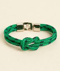 men u0027s and women u0027s bracelets men u0027s and women u0027s bracelets