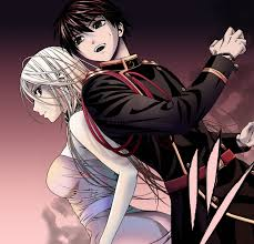 Moka Akashiya (Rosario + Vampire) Images?q=tbn:ANd9GcTk10jddZu1_bA23jjrX8ztBqjN_BMQl1N9TMtTPANgvgiE8Rjg