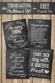 Story On Thanksgiving 101 Best Thanksgiving Images On Pinterest Thanksgiving