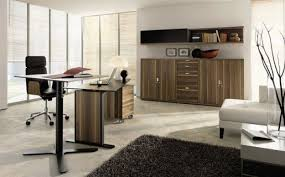 Decorating Ideas For Home Office by Classy 50 Modern Desk Home Office Decorating Design Of Best 25