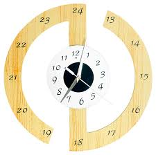 Free Wooden Clock Plans Dxf by Wooden Clock Gear Design Plans Diy How To Make U2013 Agreeable28rcu