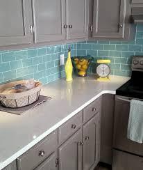 White Tile Kitchen Backsplash Kitchen Backsplash Tile Tile Backsplash Kitchen Sinks Subway