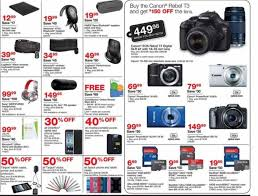 best deals on canon cameras black friday staples black friday 2013 ad find the best staples black friday