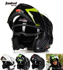 open face motocross helmet 2016 new male tanked racing open face motorcycle helmet with