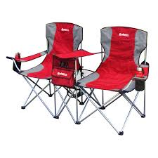 Canopy Folding Chair Walmart Camping Chairs U0026 Tables Double Camping Chair Walmart Together With