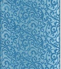 jo ann stores brocade fabric intricate scroll turquoise 6 99 jo ann stores brocade fabric intricate scroll turquoise hi res