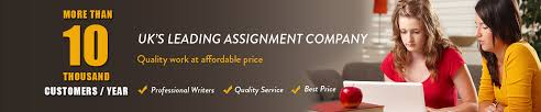 Buyassignment com is a premium custom academic writing company online  which provides original written assignment papers for students