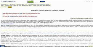 Top homework ghostwriting website usa It is a fact that many people have employed the assistance of a  professional ghostwriting service to produce academic papers Expert  ghostwriting services