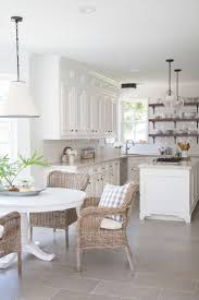 Pictures Of Kitchen Floor Tiles Ideas by Best 25 Tile Floor Kitchen Ideas On Pinterest Tile Floor