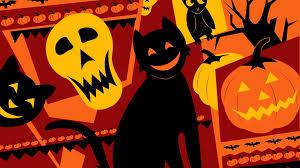 hd halloween wallpaper halloween wallpapers 37 free desktop wallpapers cool wallpapers