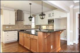 new home building and design blog home building tips arts and