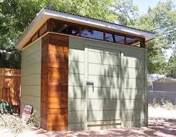 outdoor prefab storage sheds wearefound home design