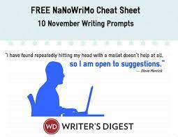 Creative Writing     Writer s Digest The best free website builder Google Web Designer