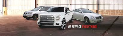 toyota lexus mechanic fort worth colleyville grapevine euless auto repair mid cities service center
