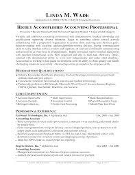 resume objective for pharmacist artist resume resume for your job application graphic designer accounting supervisor sample resume expense report template free artist resume objective