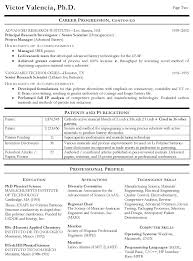 actors resume examples resume skills examples information technology frizzigame actor resume acting resume no experience template httpwww