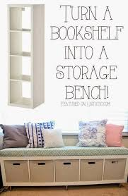 best 25 shoe bench ideas on pinterest diy bench front porch