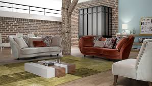 Modern Living Room Furniture Contemporary Living Room Sets - Contemporary living room chairs