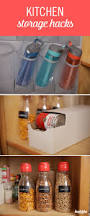 best 25 water bottle storage ideas on pinterest wine bottle