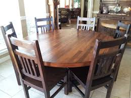 Dining Room Table Pictures Dining And Kitchen Tables Farmhouse Industrial Modern
