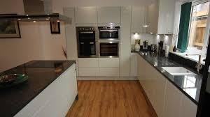 granite countertop 4 inch kitchen cabinet pulls wall panels