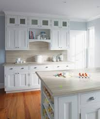 How Much Are Custom Kitchen Cabinets Best 25 Kitchen Remodel Cost Ideas On Pinterest Cost To Remodel