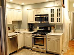 best small kitchen ideas and designs for pictures design trends