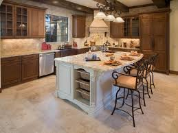 standing lamps amazing tuscan kitchen ideas free standing