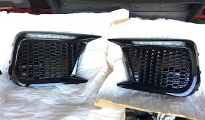 lexus service muscat japanparts com jdm parts performance auto parts