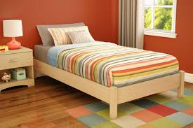 Two Twin Beds In Small Bedroom Pros Of Twin Beds U2013 Internationalinteriordesigns