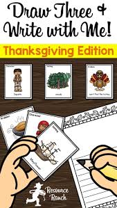 squanto thanksgiving story 100 best thanksgiving images on pinterest thanksgiving