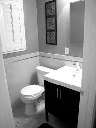 Bathroom Decorating Ideas Color Schemes Black And White Bathroom Decorating Ideas Awesome Bathroom