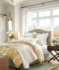 Best  Gray Yellow Bedrooms Ideas On Pinterest Yellow Gray - Bedroom colors decor
